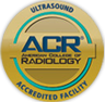 Woodbridge Radiology | Iselin, NJ
